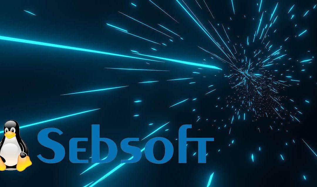 BigBlueButton v2.3