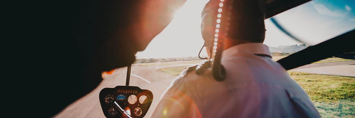 pilot mooc onboarding