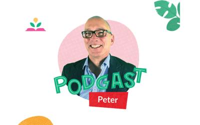 Podgast Peter #5